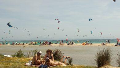 playa_valdevaqueros.jpg