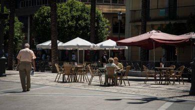 plaza_arenal-4.jpg