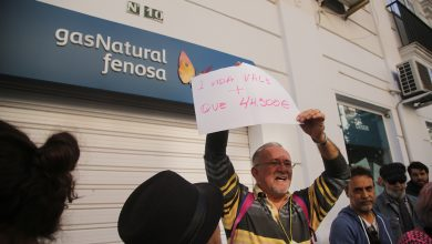 protesta_gas_natural083.jpg