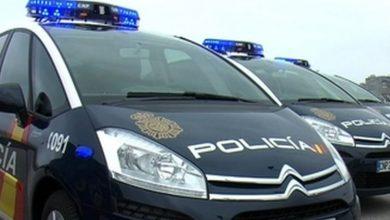 coche_de_policia.jpg