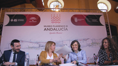 museo_flamenco_andalucia.png