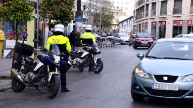 policia_local.jpg