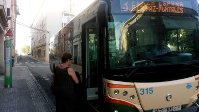 autobus_puntales.jpg