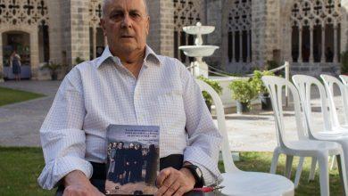 la_andalucia_2_sebastian_chilla_-_entrevista_general_de_brigada_1.jpg