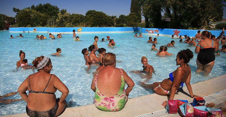 piscinas_calor0008.jpg