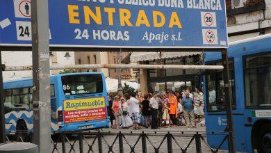transporte_autobuses07.jpg