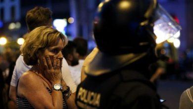 atentado_barcelona_las_ramblas.jpg