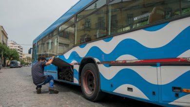 autobuses_jerez-5.jpg