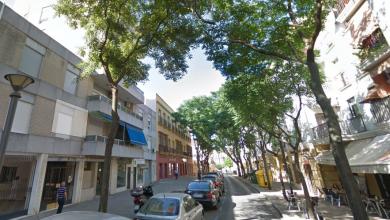 calle_santo_domingo.png