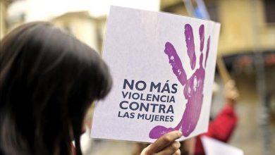 denuncias-violencia-machista-condenas-maltrato_ediima20150320_0240_4.jpg