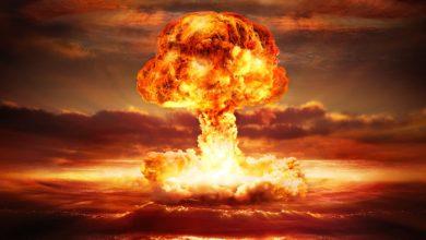 explosion_nuclear.jpg