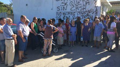 protesta_las_pachecas.jpg