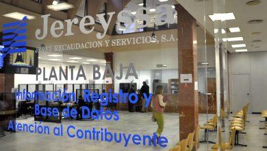 jereyssa_web_01_2_02.jpg