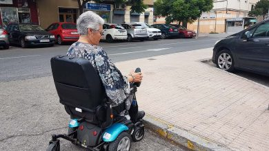 accesibilidad.jpg