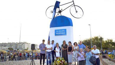 alcaldesa_inaug_calle_rotonda_ciclista_vulnerable_01.jpg