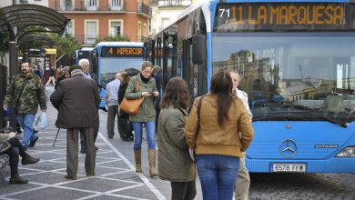autobus-urbano.jpeg