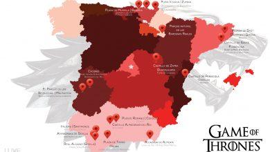 juego-de-tronos_mapa_final_general_copia_2.jpg