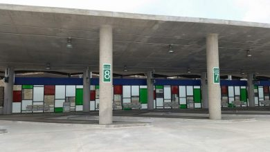 estacion-autobuses-cadiz.jpg