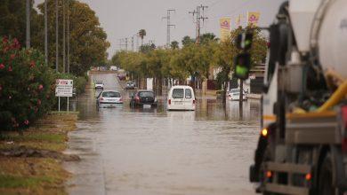 inundaciones_jerez24_copia.jpg