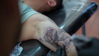 pol_tattoo-5.jpg