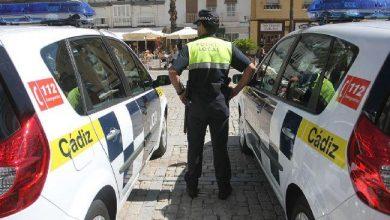 policia_local_cadiz.jpg