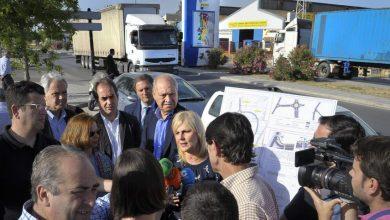 alcaldesa_asiste_comienzo_obras_polig_el_portal_01.jpg