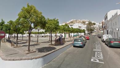 barrio-bajo-arcos.png
