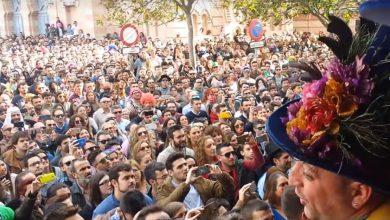 carnaval_fmedicina.jpg
