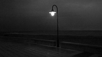 el-camino-del-planner-en-la-oscuridad.jpg