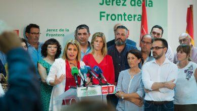 mamen_sanchez_rueda_de_prensa-2.jpg