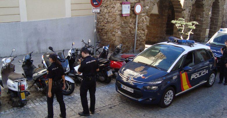 policia_nacional_cadiz.jpg