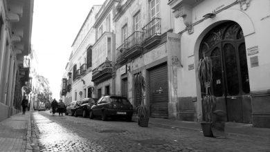 calle_caballeros_foto_sebastian_chilla_bn.jpg