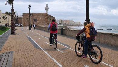carrilbicicadizciclistasnov14-eu-800x400.jpg