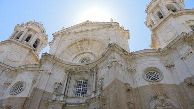 catedral-cadiz.jpg