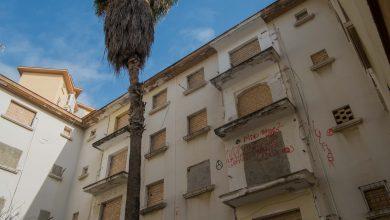 cerro_el_moro_barrio_a_barrio-3.jpg