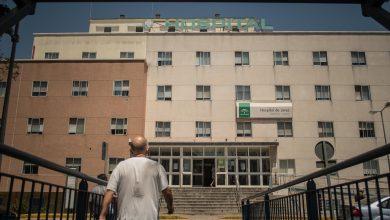 hospital-2.jpg