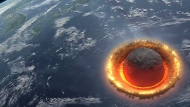 tierra-meteorito.jpg