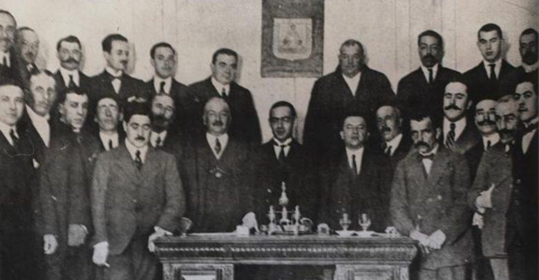 asamblearonda1918.jpg