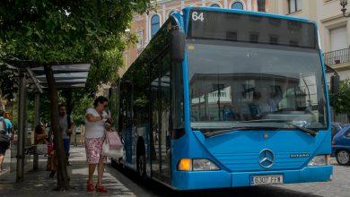 autobuses_jerez-6.jpg