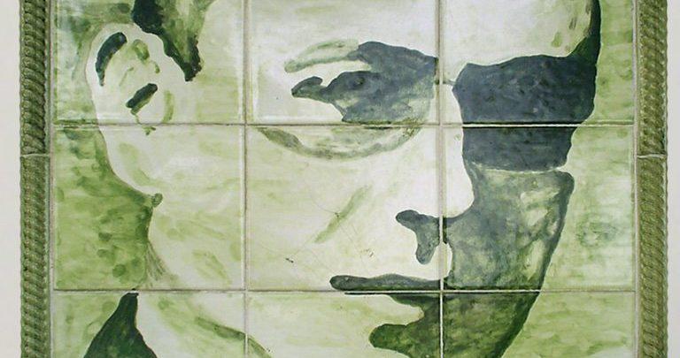 azulejo_de_blas_infante_en_jerez.jpg