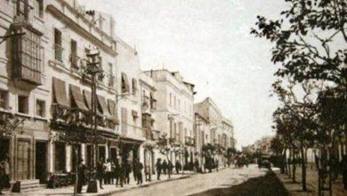 calle_corredera_en_el_pasado.jpg