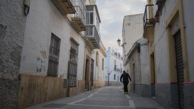 calle_molinero-2.jpg