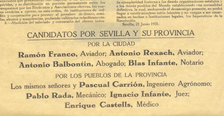 candidatura_revolucionaria_federal.jpg