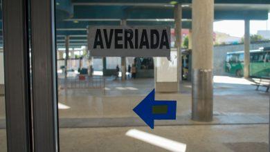 estacion_autobuses-3.jpg