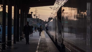 estacion_de_tren-2.jpg