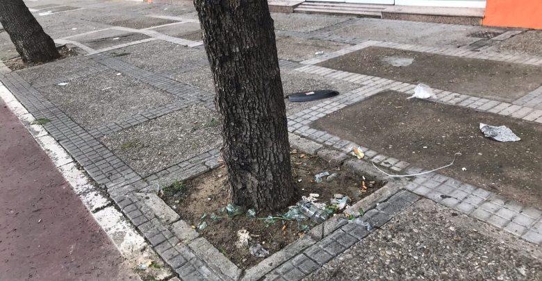 foto_calle_comercial_1.jpg