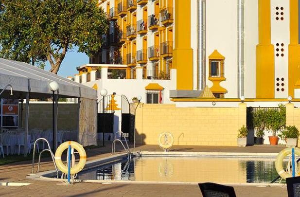 hotel_escuela_fuentemar.png
