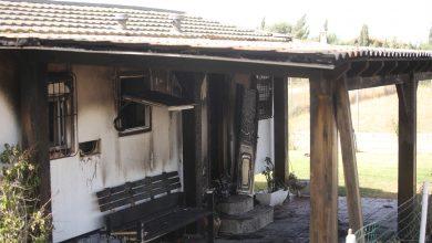 incendio_el_palmar_cadiz30_copia.jpg