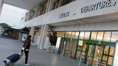 javierfdez_aeropuerto_33.jpg