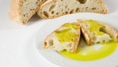 pan-aceite-oliva.jpg